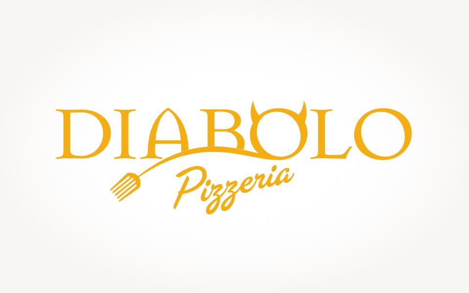 DIABOLO Pizzaria